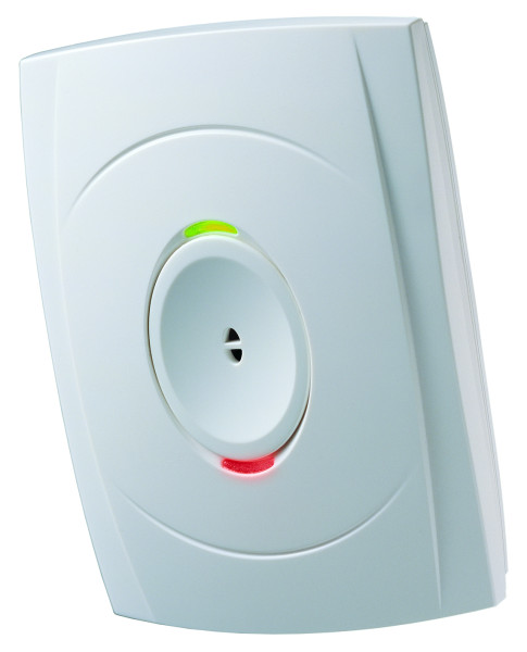 Click here for Alarm Systems!